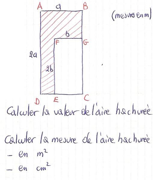 http://accel6.mettre-put-idata.over-blog.com/0/04/35/24/exercices/troisi-mes/calcul-litteral/2-_a----b-_.jpg