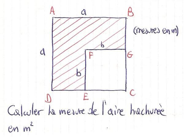 http://accel12.mettre-put-idata.over-blog.com/0/04/35/24/exercices/troisi-mes/calcul-litteral/_a----b-_.jpg