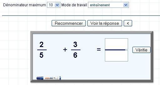 http://accel12.mettre-put-idata.over-blog.com/0/04/35/24/fractions/additions-simples.jpg