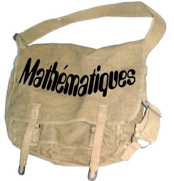 http://accel16.mettre-put-idata.over-blog.com/0/04/35/24/images/musette-mathematiques.jpg
