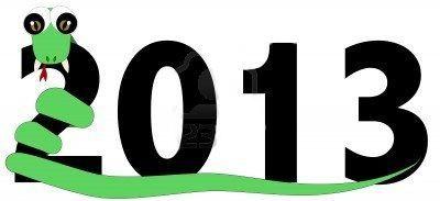 12798782-happy-new-year-2013--les-morsures-de-serpent-dans-.jpg