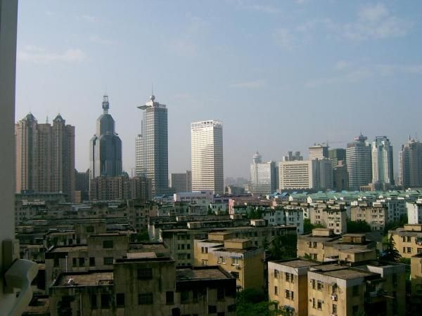 appartshanghai--1-.jpg