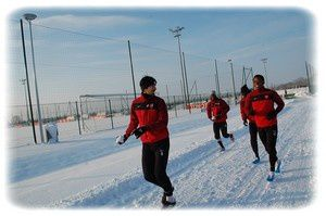 entrainement-neige