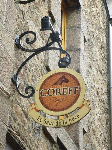 20140617-Bretagne-Dinard-180.jpg