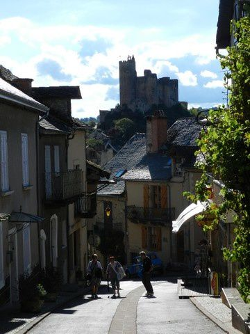 201209 Conques Toulouse 363