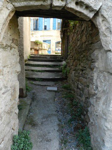 201209 Conques Toulouse 368