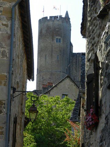 201209 Conques Toulouse 376