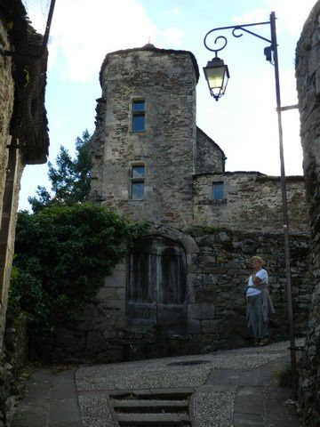 201209 Conques Toulouse 381