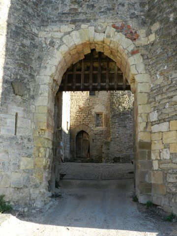 201209 Conques Toulouse 487