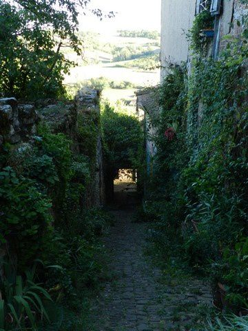 201209 Conques Toulouse 509