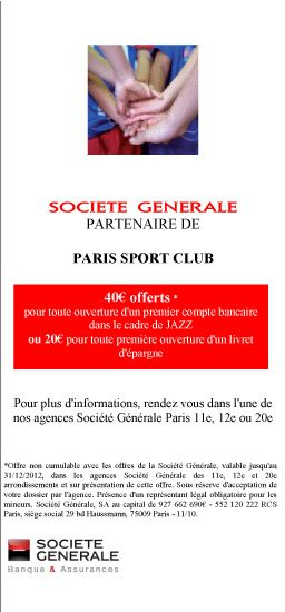 OFFRE-ADHERENTS-PSC.jpg