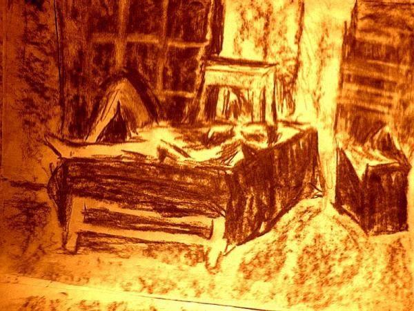 L'image «http://idata.over-blog.com/0/04/64/78/croquisdenus2.jpg» ne peut être affichée, car elle contient des erreurs.