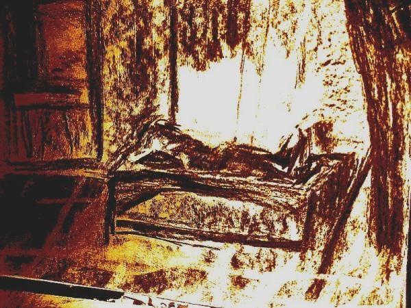 L'image « http://idata.over-blog.com/0/04/64/78/croquisdenus3.jpg » ne peut être affichée, car elle contient des erreurs.