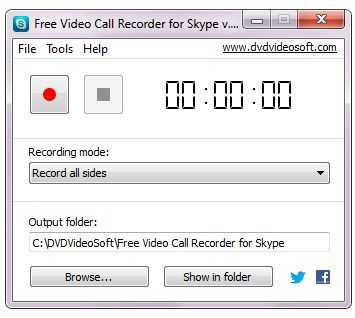 free-video-recorder-skype.jpg