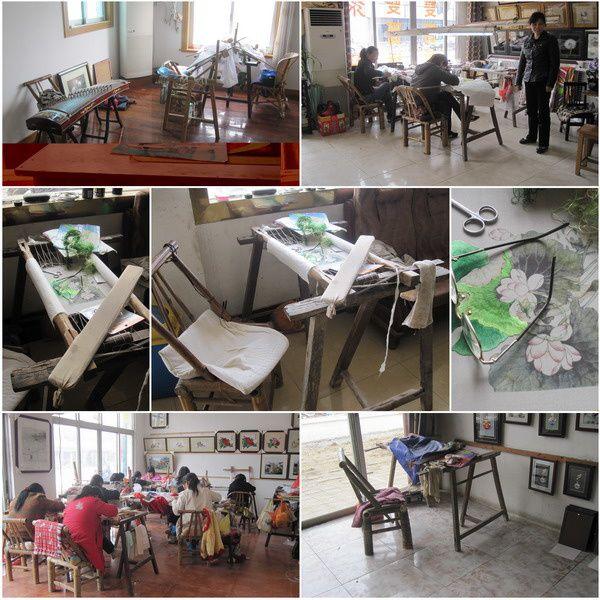 Suzhou_ateliers.jpg