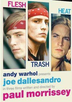 flesh-trash-heat-paul-morrissey-andy-warhol.jpg