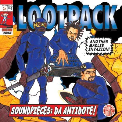 lootpack-soundpieces400