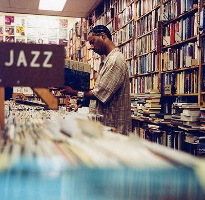 madlib-records-jazz-738470