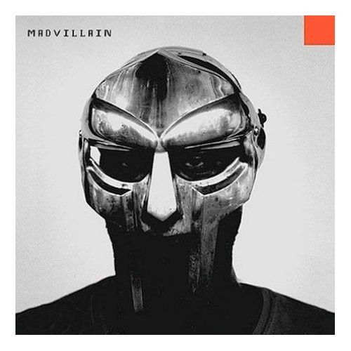 mf-doom-madvillain-cover