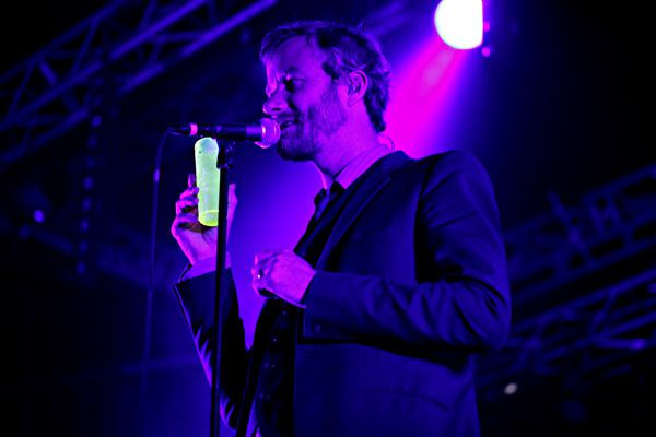 national berninger fluo