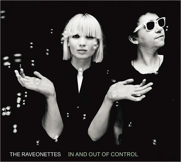 raveonettes-in-out-control