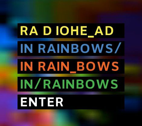 radiohead-rainbows-copie-1.jpg