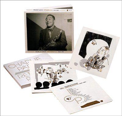 retrospective-1940-1953-.jpg