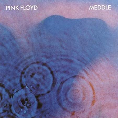 http://idata.over-blog.com/0/05/19/52/pink-floyd/meddle.jpg