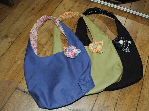 sacs-maitresses2.jpg