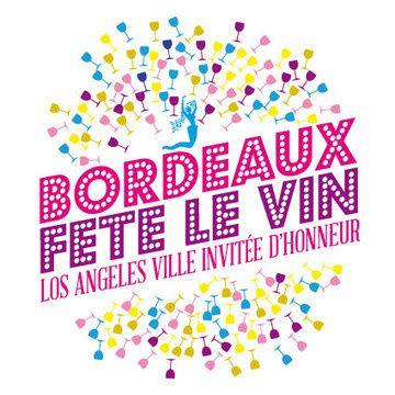 Logo-BFV2014_large.jpg