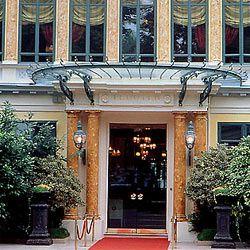 pavillon-ledoyen-restaurant-paris.jpg