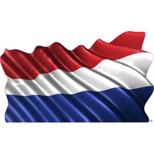 drapeau-hollandais.jpg