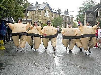 costume-sumo-gonflable-course.jpg