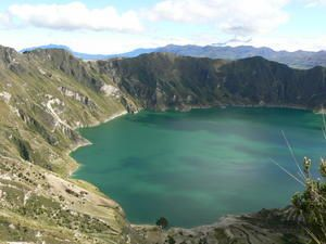 0120-march--Zimbahua-lagune-quilotoa--47-
