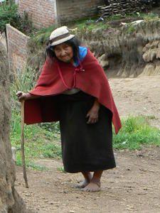 0124-Calpi-volcan-Chimborazo--8-