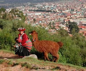 0305-Cuzco--34-