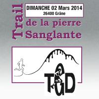 Pierre Sanglante-200x200
