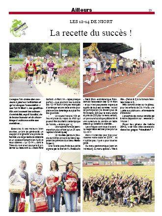 Running-Mag-08-2013.jpg