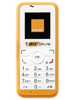 bicphone1orange