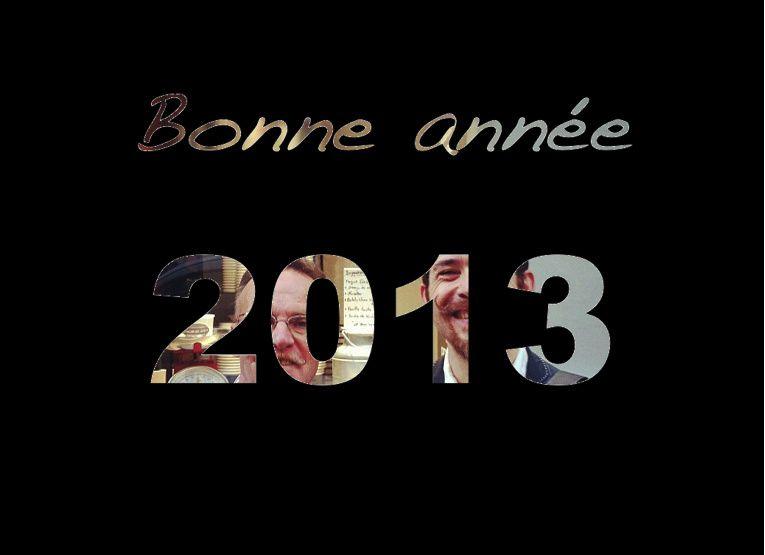 bonneannee2013