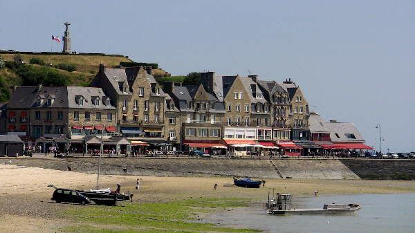 cancale001