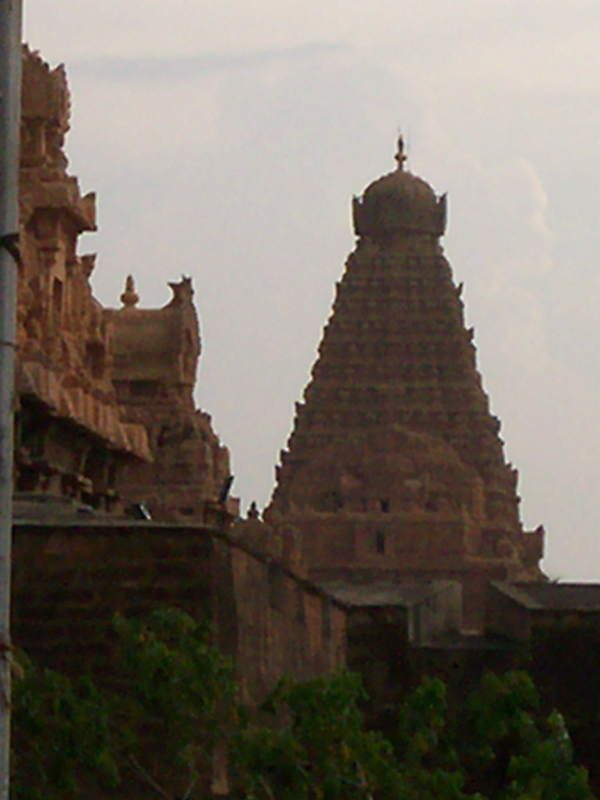 224tanjore