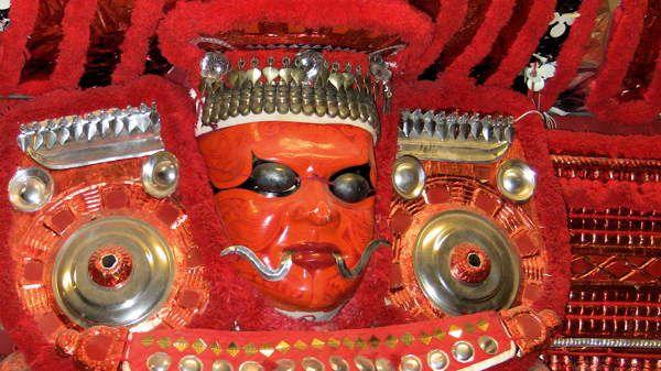 461kochi-kathakali