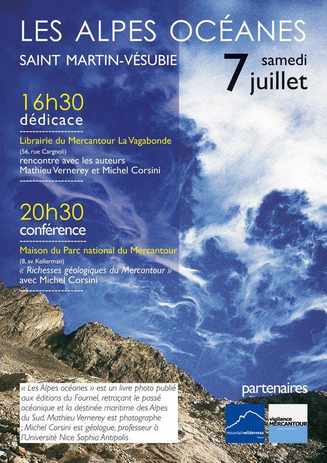 SaintMartin 7juillet