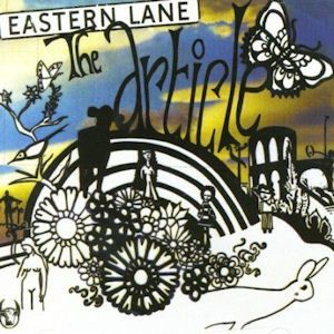 Eastern Lane - The Article