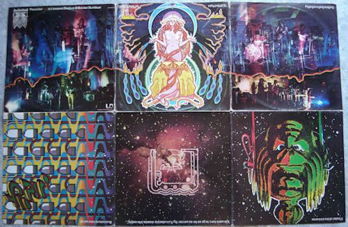 Hawkwind (+ space-rock etc) - Page 4 Hawkwind---Space-ritual--outer-