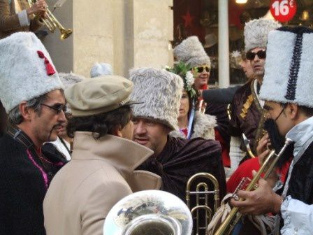 manche-noel-2007-fanfare-des-kadors-020.JPG