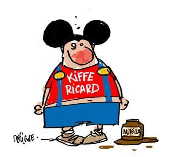 kiffe.jpg
