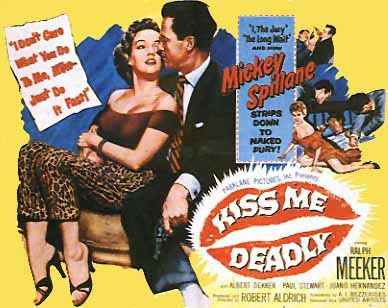 kissmedeadly-large.jpg