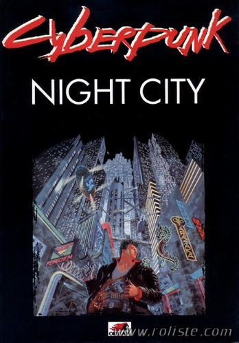 night-city.jpg